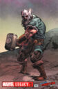 Marvel Legacy Vol 1 1 NYCC Deodato Odin Variant.jpg