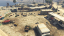 The Range-GTAV-Overview.png
