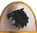 Necropolis Hawks