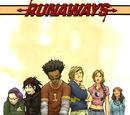 Runaways Volume 1