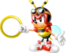 Charmy 1.png