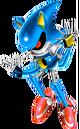 Metal-Sonic-Chaotix.png