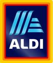 Aldi Sud Logo 2017.png