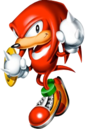 Knuckles 12.png