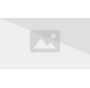 Knuckles' Chaotix Knuckles.png