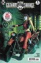 Gotham City Garage Vol 1 1.jpg