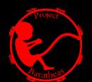 Project Baratheas