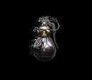 S.I.A Grenade