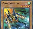 Ciber Armado