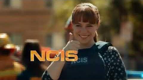 NCIS Los Angeles Opening Season 9