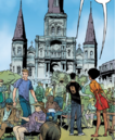 Saint Louis Cathedral from All-New X-Men Vol 2 1.MU 001.png