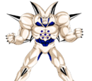 Super Ī Shinron