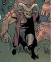 Doctor Chimera (Earth-616) from All-New X-Men Vol 2 1.MU 001.png
