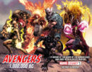 Marvel Legacy Who are the Avengers of 1,000,000 BC? 008.jpg