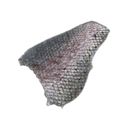 IconFishScales.png
