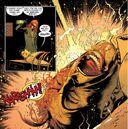 Harvey Dent Prime Earth 0002.JPG