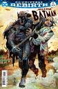 All-Star Batman Vol 1 2 John Romita Jr Variant.jpg
