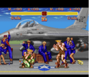 SSF2 SNES Guile Stage.png