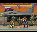 SF2T SNES Guile Stage.png