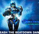 DJ Electrix