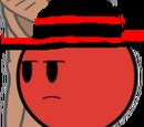 Sombreiro