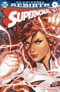 Superwoman Vol 1 14 Variant.jpg