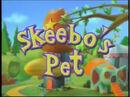 Skeebo's Pet.jpg