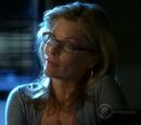 Dr. Penelope Russell (CSI)
