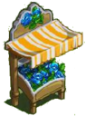 Blue Rose Stall-icon.png