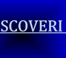 Discoverix