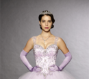 Drizella Tremaine (Once Upon a Time)