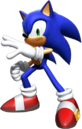 S.T.H. - Artwork - Sonic.png