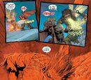 Venom Vol 2 16/Images