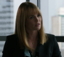 Anne Foreman (NCIS: New Orleans)