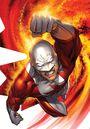 Marvel Comics Presents Vol 2 4 Textless.jpg
