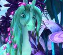 Swamp Unicorn/Gallery