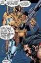 Christoph Nord (Earth-616) from X-Men Vol 2 5 001.jpg