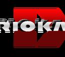 Mario Kart IX (OwtheEdgehog)