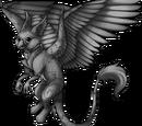 Gryfkin