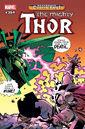 Halloween ComicFest Vol 2017 Thor by Simonson.jpg