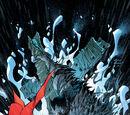 The Destroyer (Dark Multiverse)