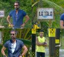 La Isla 2017: El Reality Week 15