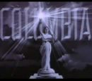 Columbia Pictures/Trailer Variants