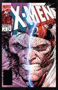 X-Men Vol 2 7 Remastered.jpg