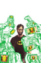Mister Miracle Vol 4 3 Textless Mitch Gerads Variant.jpg