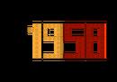 Année 1958.png