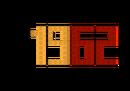 Année 1962.png