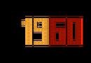 Année 1960.png