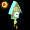 Cuckoo Clock antenna icon paint.png