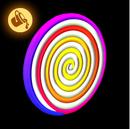 Lollipop antenna icon paint.png